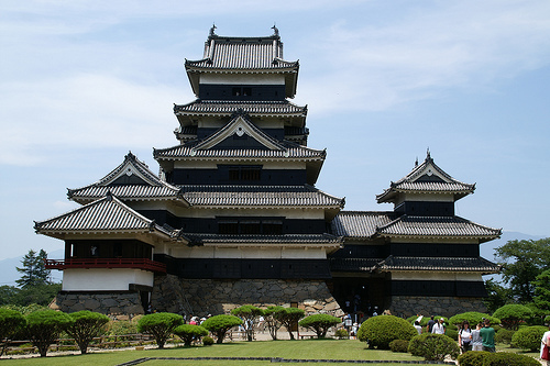 SIÊU KHUYẾN MẠI: Nagoya - Osaka - Kyoto - Núi...
